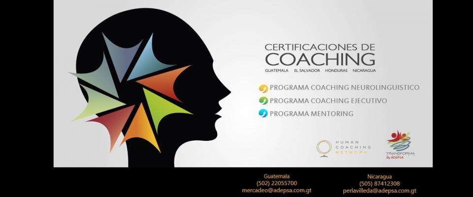 Banner Certif Página2016