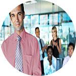 Acreditación de Coaches Empresariales